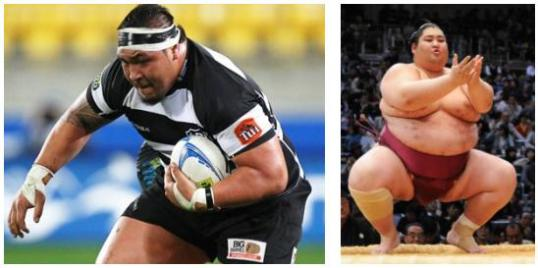 ben-sumo