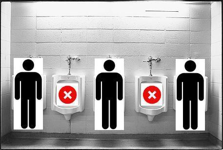 urinal4